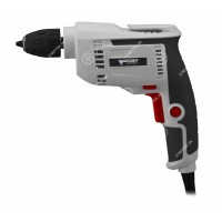 Forte D 601 VR Электродрель