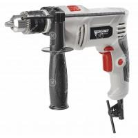 Forte ID 650 VR Электродрель ударная