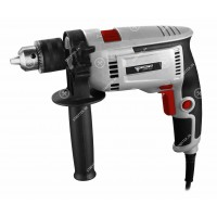 Forte ID 750 VR Дрель ударная