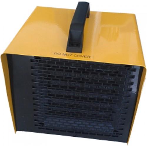 Forte PTC-3000 Электрический обогреватель