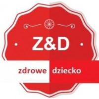 Конверты в коляску польского бренда Z&D Zdrowe Dziecko