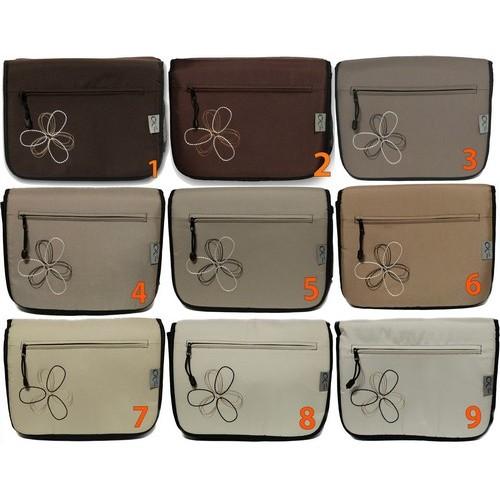 860e3a58d05c Сумка для детской коляски OK style универсальное крепление на коляску