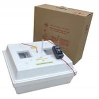 Инкубатор для яиц (внешний терморегулятор)