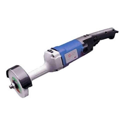 Прямошлифовальная машинка Odwerk BSM 150-1200