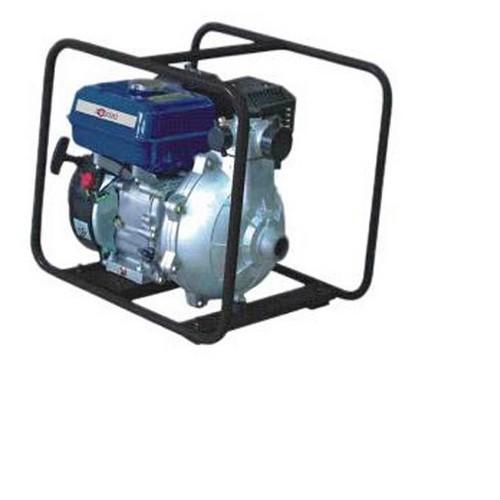 Odwerk GHP40 Мотопомпа высокого давления
