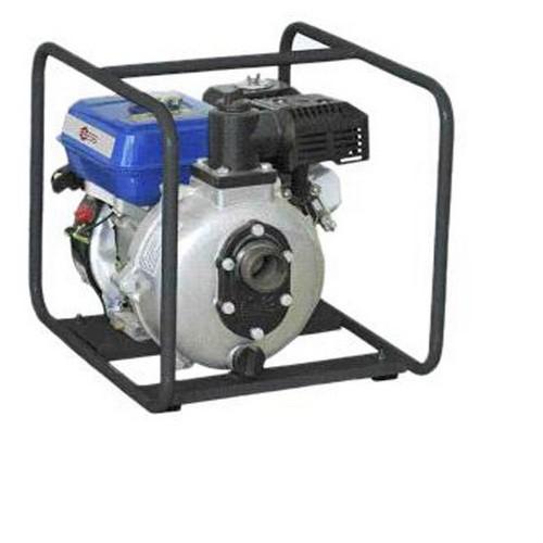 Odwerk GHP50 Мотопомпа высокого давления