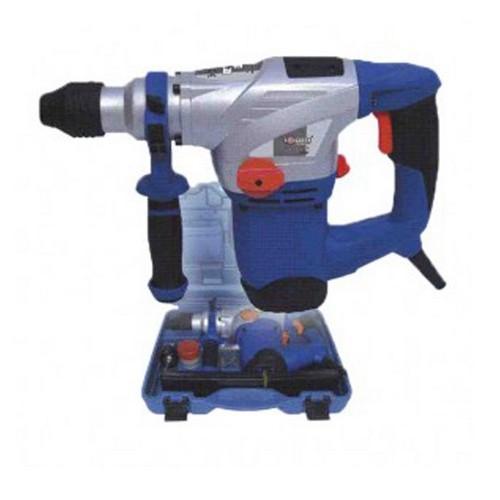 Odwerk BPH 950 SET Перфоратор