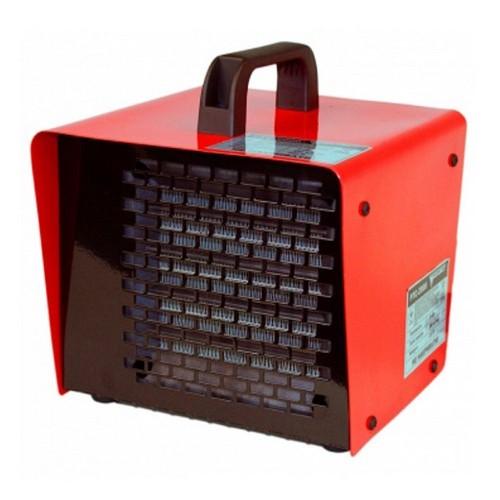 Электрический обогреватель Forte PTC-2000