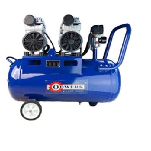 Безмасляный компрессор Odwerk TOF 750-50 T