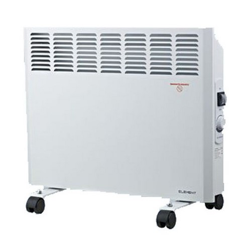 Электрический конвектор Element CE-2000MTW