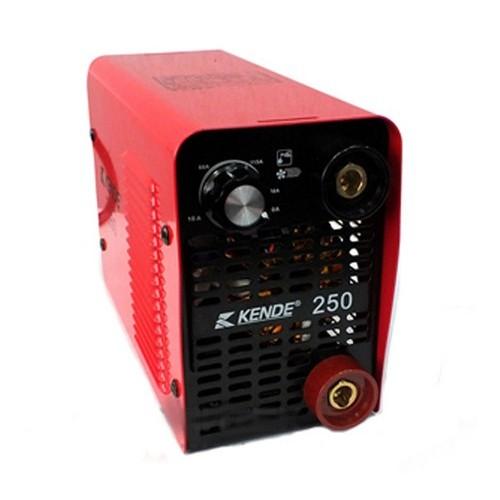 Kende MMA-250 Сварочный инвертор