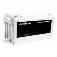 LogicPower LP-GL65 65 Ач 12 В Гелевый аккумулятор
