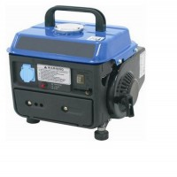 Бензиновый генератор Odwerk GG1000 (Honda)