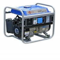 Бензиновый генератор Odwerk GG1500 (Honda)