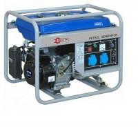 Бензиновый генератор Odwerk GG3300E (Honda)