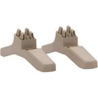 Ножки универсальные для конвектора КОП-02