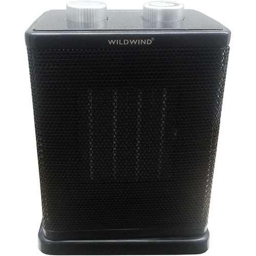 Обогреватель тепловентилятор Wild Wind PTC-1515