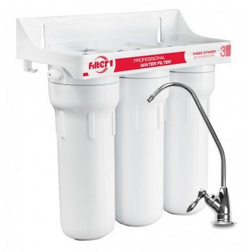Фильтр для очистки воды Filter1 FMV3F1