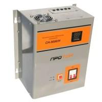Протон СН-5000/Н стабилизатор напряжения