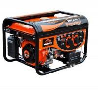 Бензиновый/газовый генератор Vitals Master EST 2.8bg