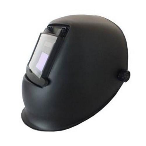 Сварочная маска Forte MC-3000 хамелеон