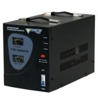 Forte TVR-10000VA стабилизатор напряжения