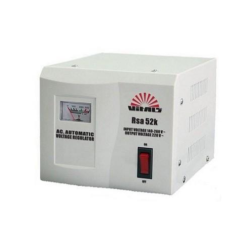Vitals RSA 52K стабилизатор напряжения