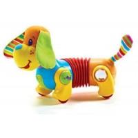 Категория Іграшки розвиваючі інтерактивні