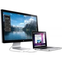 Категория Ноутбуки, планшеты и ПК