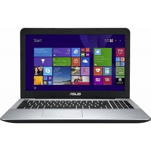 Ноутбук Asus X555LJ (X555LJ-XO160H)