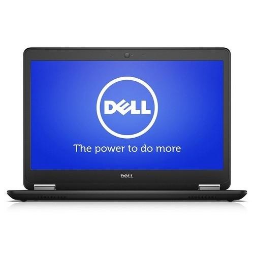 Ноутбук Dell Latitude E7450 (LE7450-I3124P)
