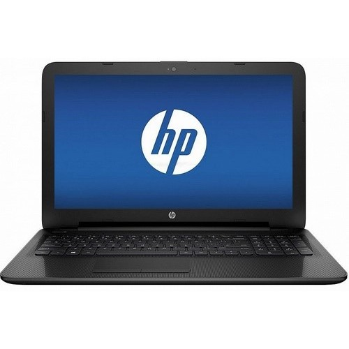 Ноутбук HP 15-AC151 (T0D84UA)
