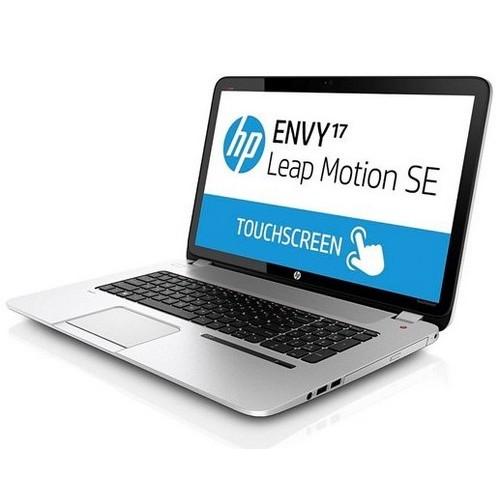 Ноутбук HP Envy M7-N011 (M1W00UAR) сенсорный экран