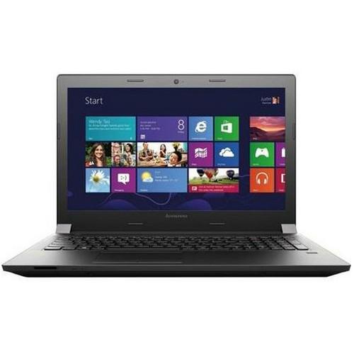 Ноутбук Lenovo IdeaPad B50-80 (80LT00H6US)