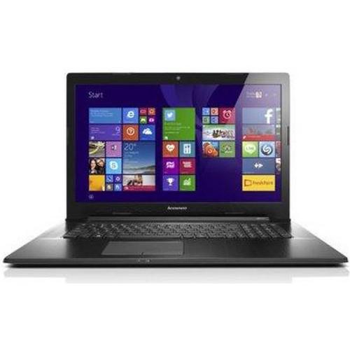 Ноутбук Lenovo IdeaPad G70-80 (80FF00LCUS)