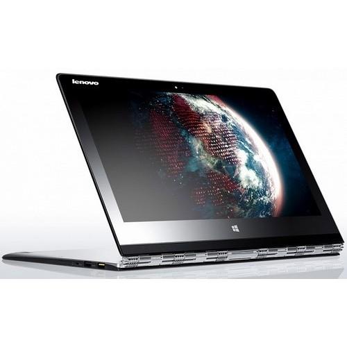 Ноутбук трансформер Lenovo Yoga 3 Pro (80HE00F5US) сэнсорный экран