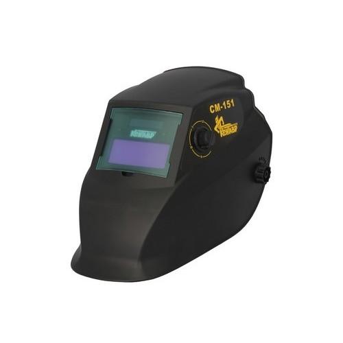 Кентавр СМ-151 маска сварщика