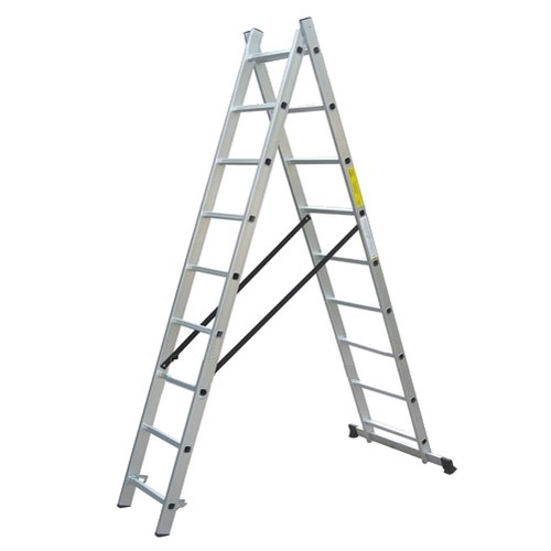 Werk LZ2110 Лестница универсальная