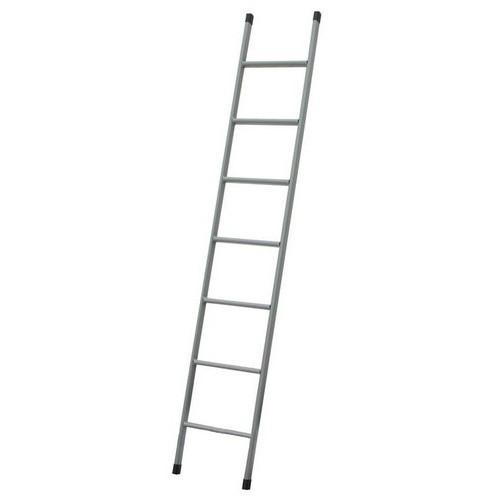 Технолог Лестница приставная 7 ступеней