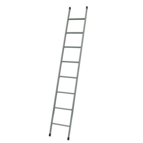 Технолог Лестница приставная 8 ступеней