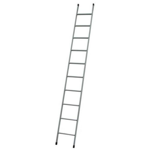 Технолог Лестница приставная 10 ступеней