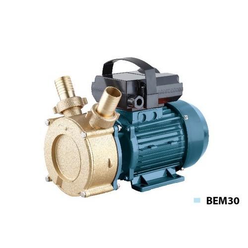 электронасос для дизельного топлива Насосы+оборудование BEM-30