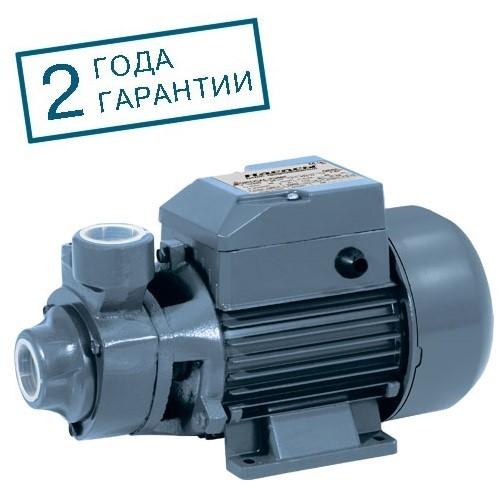 насос вихревой Насосы+Оборудование QB-70