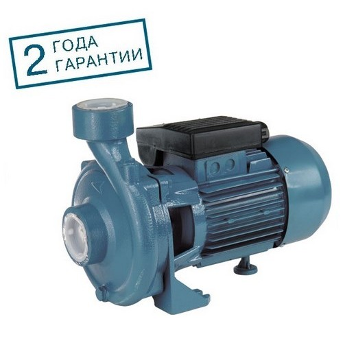насос центробежный Насосы+Оборудование DTm-20