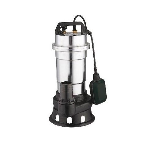 Дренажно-фекальный насос Насосы+Оборудование VS 550 F