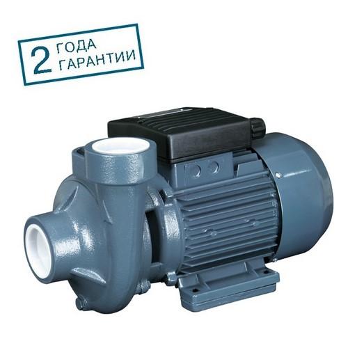 Насосы+Оборудование насос центробежный Насосы+Оборудование 2DK-20