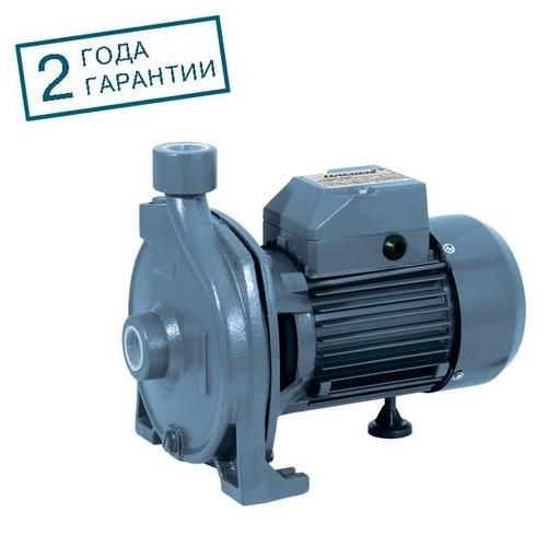 насос центробежный Насосы+Оборудование CPm-190/AISI316