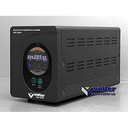 ИБП Volter™ UPS-500