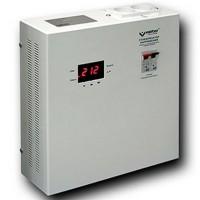 Стабилизатор напряжения электронный (семисторный) Volter™-2c Slim