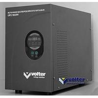 ИБП Volter™ UPS-3000